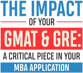2020-GMAT-LP-Words-small