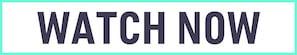 2021-Med-5-Part-Framework-Watch-Button-small