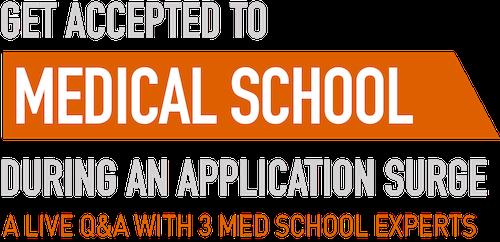 Med_School_App_Surge_Jan_2021_TITLE_Live_QA-small