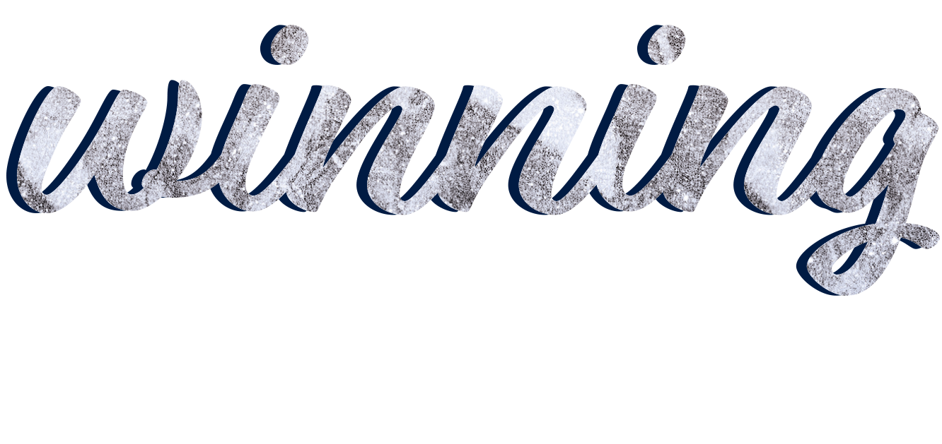 Creating a winning AMCAS application