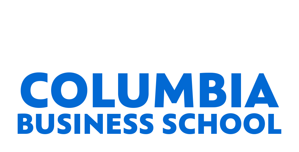 Get Accepted To Columbia Business School Webinar