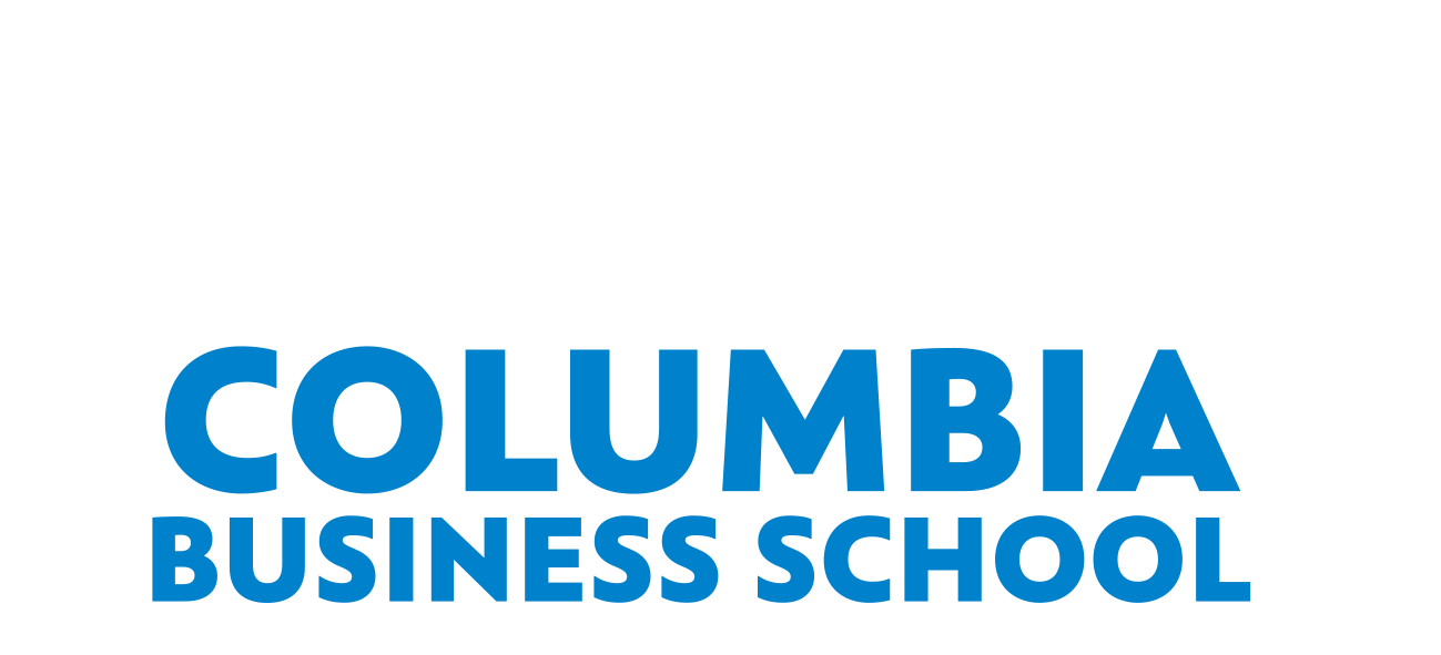 2019-Get-Accepted-Columbia-CBS-lp_words