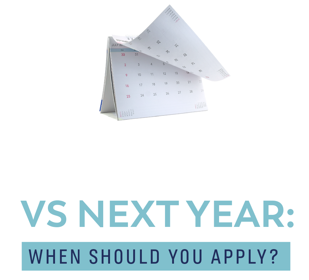 1.6.19 MBA Round 3 vs Next Year_LP Words.png