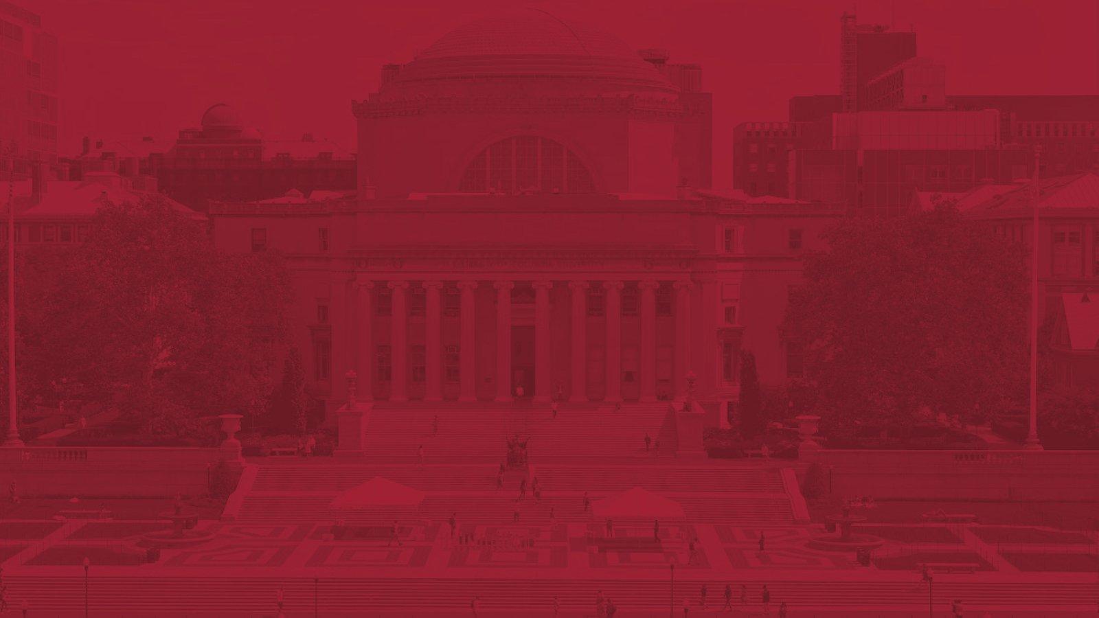 2019-MIT-AMA-LP-Background-small