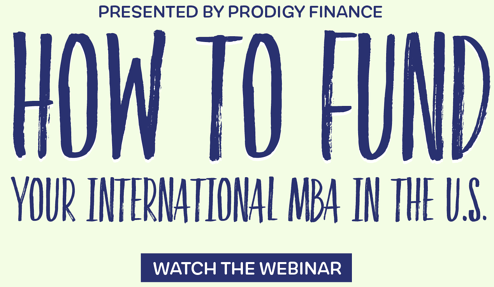 How_to_fund_intl_MBA_in_the_u.s_text_of_image.png