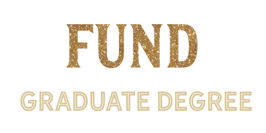 Oct. 2018 10.24 - PF How to Fund Your International Graduate Degree LP text