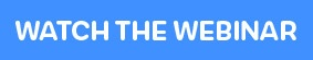 Secondary webinar 2017-watch button.jpg