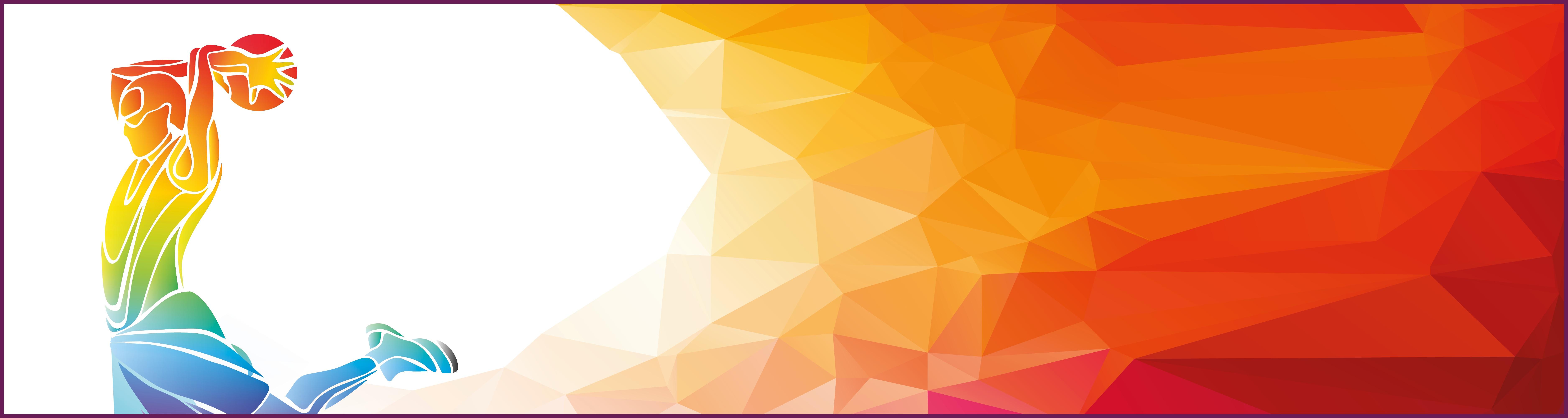 Secondary_App_-_blank_hero_image.jpg