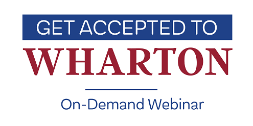 get_accepted_to_wharton_-_post_webinar_text.png