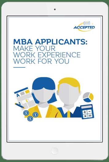 bigstock-ipad_tablet_MBA-work-experience