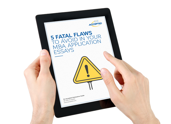 5 Fatal Flaws