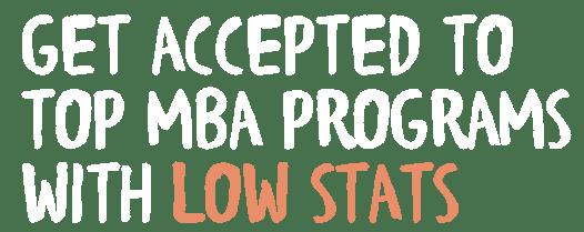 lp-words-top-mba-programs