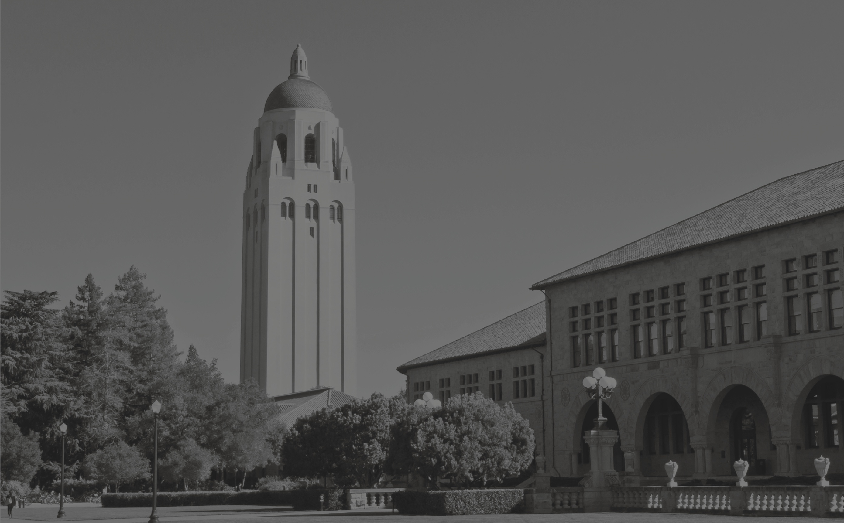 Get Accepted to Stanford Graduate School of Business!
