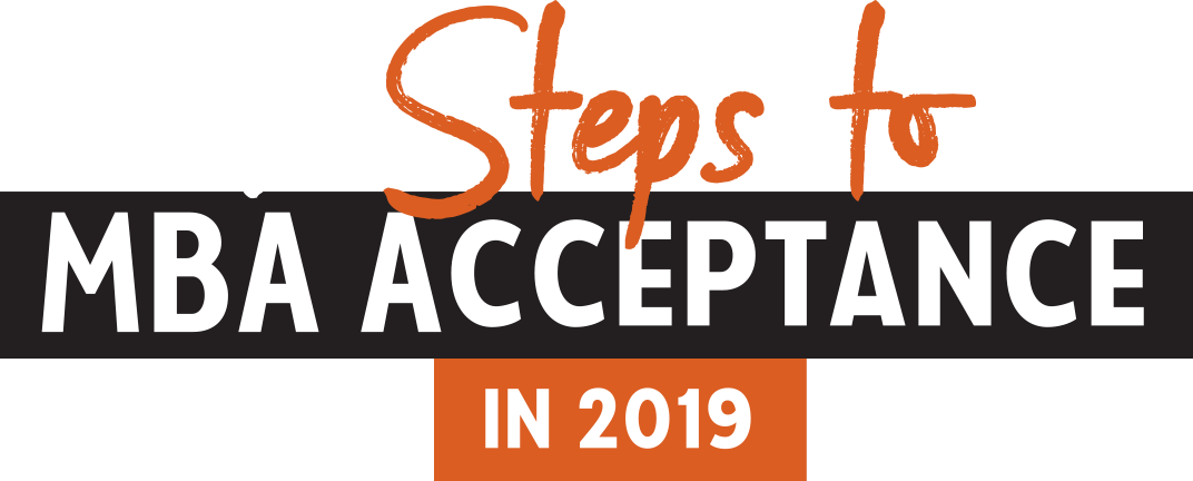 Register to join our upcoming webinar 7 Steps to MBA Acceptance
