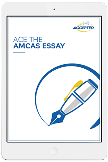 Ace_the_AMCAS_Essay-1