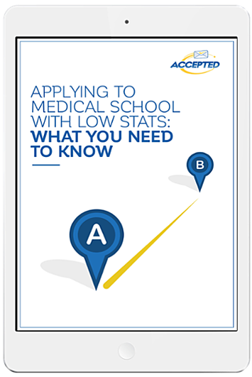Applying_to_Medical_School_with_Low_Stats_What_You_Need_To_Know