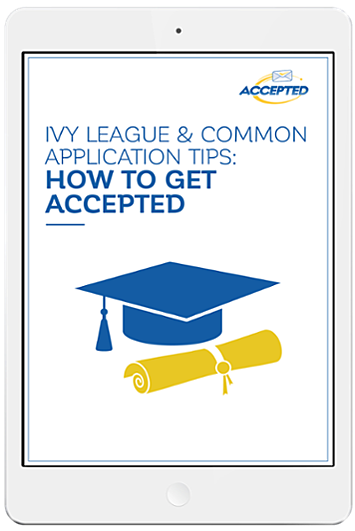 Ivy_League_and_Common_Application