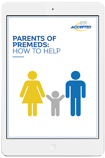 Parents_of_Premeds_How_to_Help