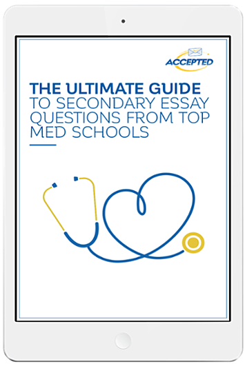 The_Ultimate_Guide_to_Secondary_Essay_Questions_from_Top_Med_Schools-1