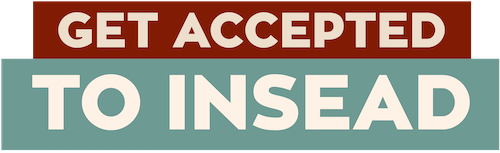 2021-INSEAD-Title-small
