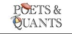 Poets & Quants